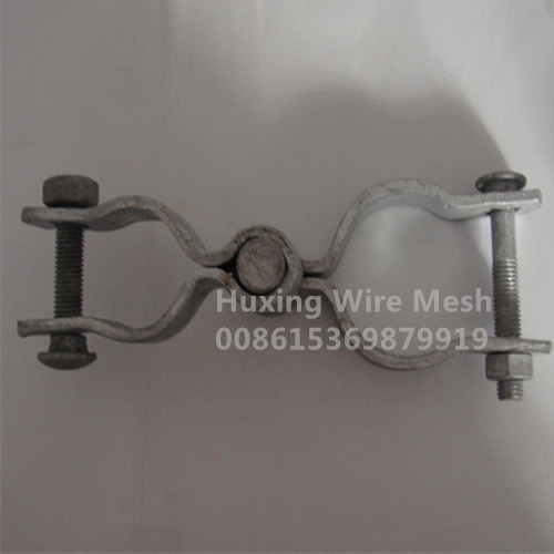 Chain Link Gate Hinges